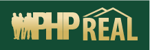 thewesterncapital-phpreal_logo